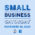 Free Marketing Tools and Resources from AmEx for Small Business Saturday