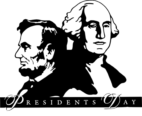 Image for President's Day