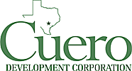 Cuero Development Corporation | Cuero, Texas
